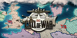 Call-of-War