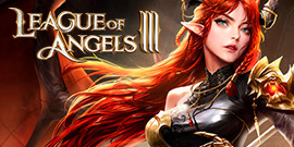 League-of-Angels-3